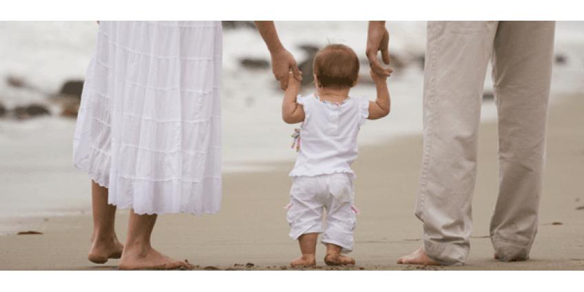 Своевременная диагностика и лечение варусной деформации стоп у детей