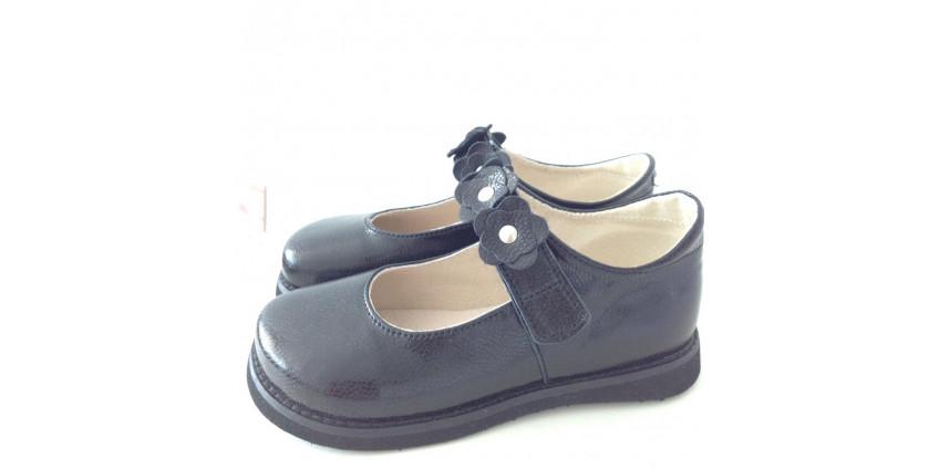 Туфли детские Ортофут