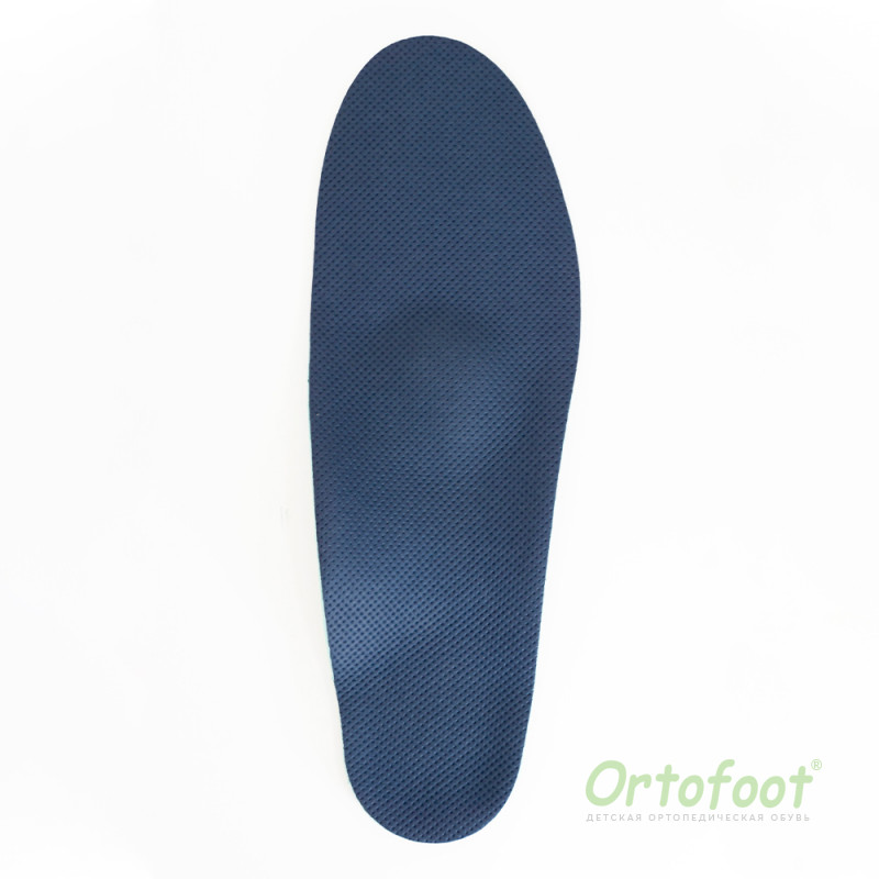 Ортопедическая стелька Ortofoot Premium STATtech Active