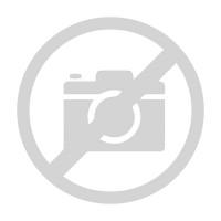 Босоножки анатомические детские Ortofoot SmallStep 210 желтые
