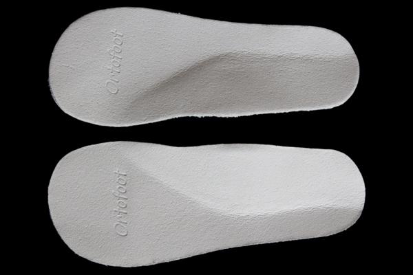 Стелька ортопедическая ВП-5