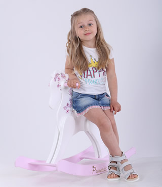Детская ортопедическая обувь в Запорожье недорого